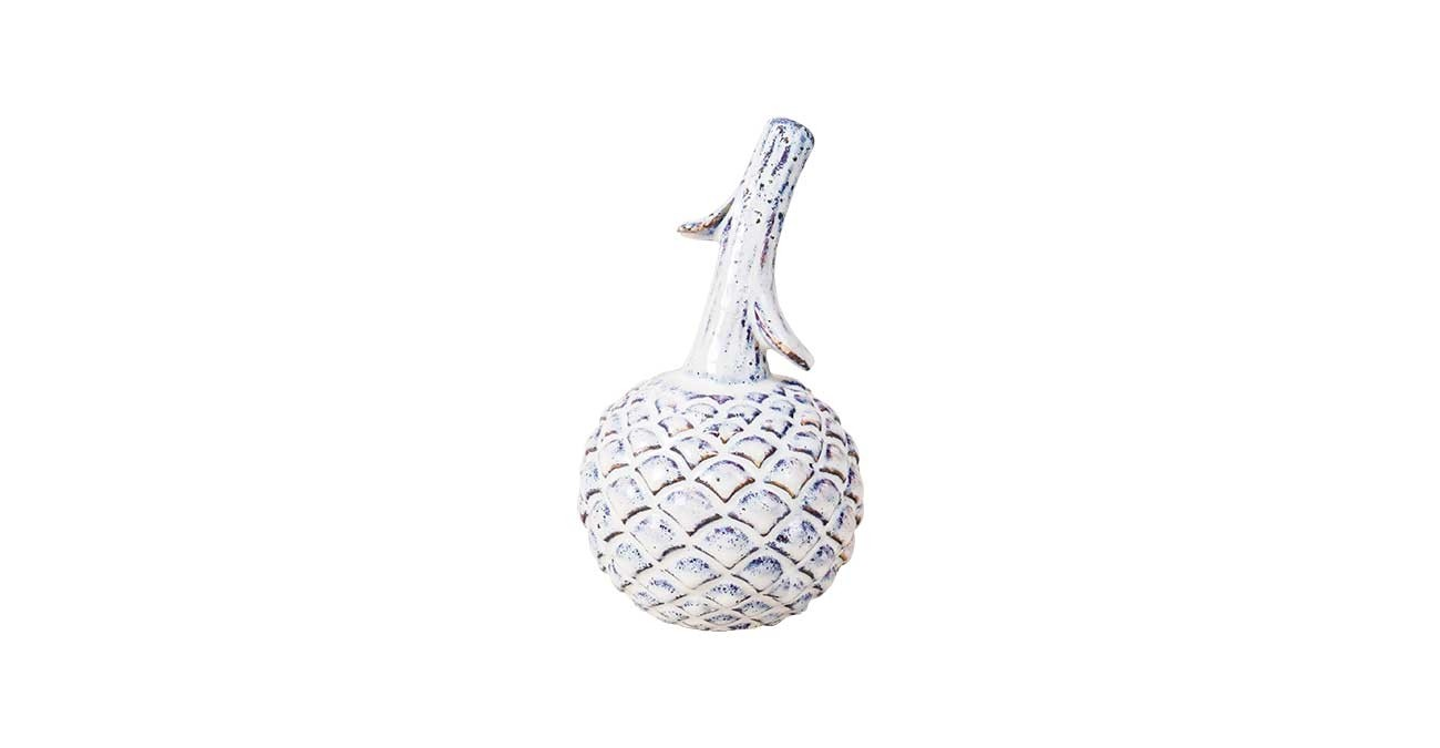 Alexa 19cm Artichoke Ornament  data-src=