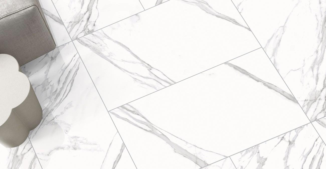 Carrara 60x120 Floor Tile  data-src=