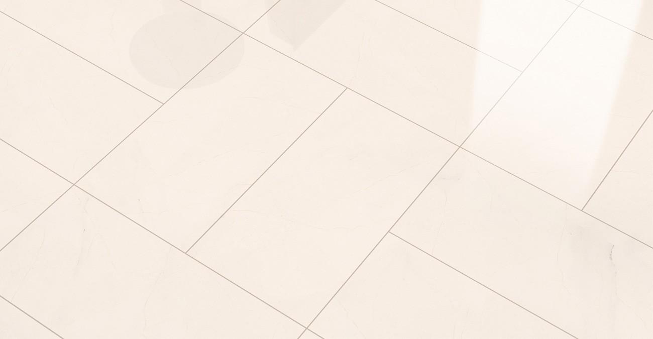 Lamb 60x120 Floor Tile  data-src=