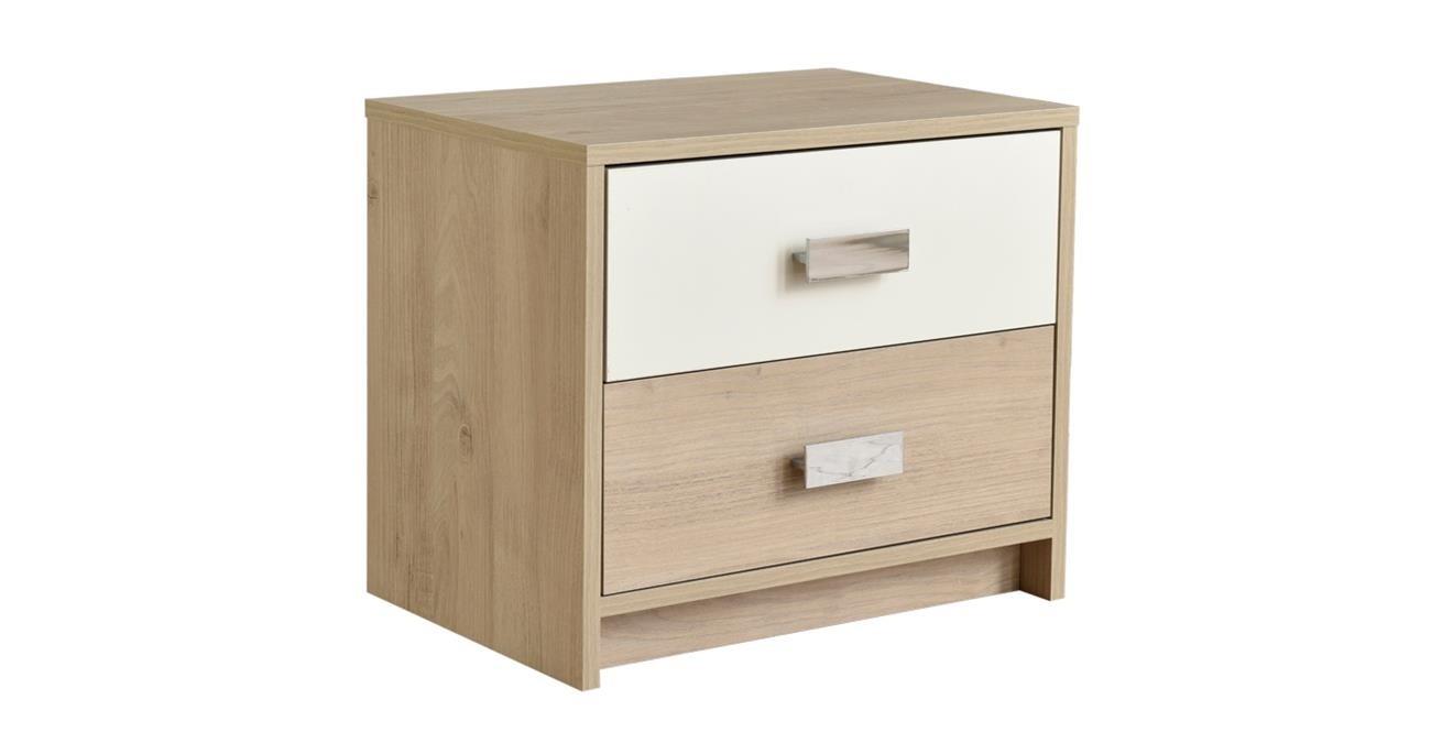New Passi Bedside Cabinet  data-src=