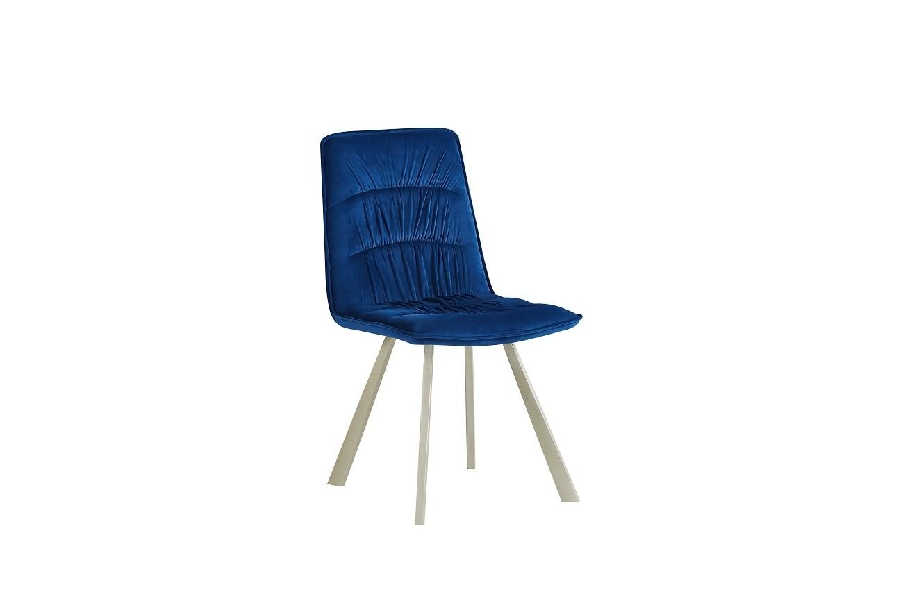 Julia Dining Chair  data-src=