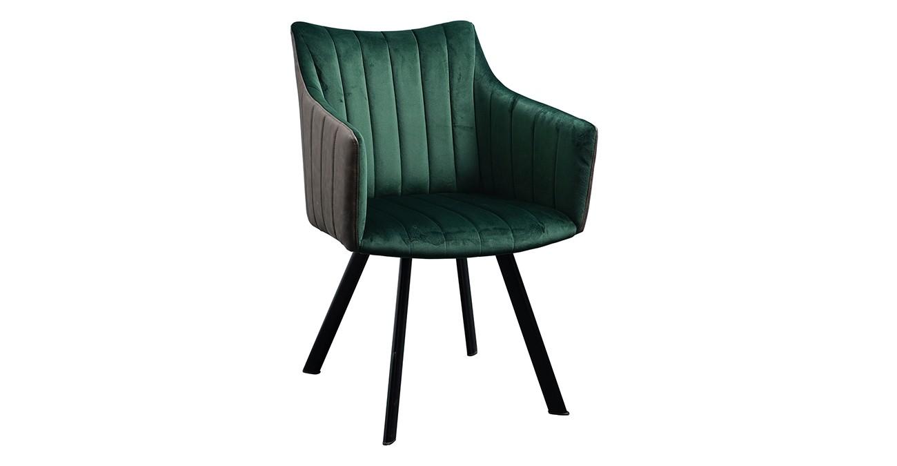 Margaret Chair Green  data-src=