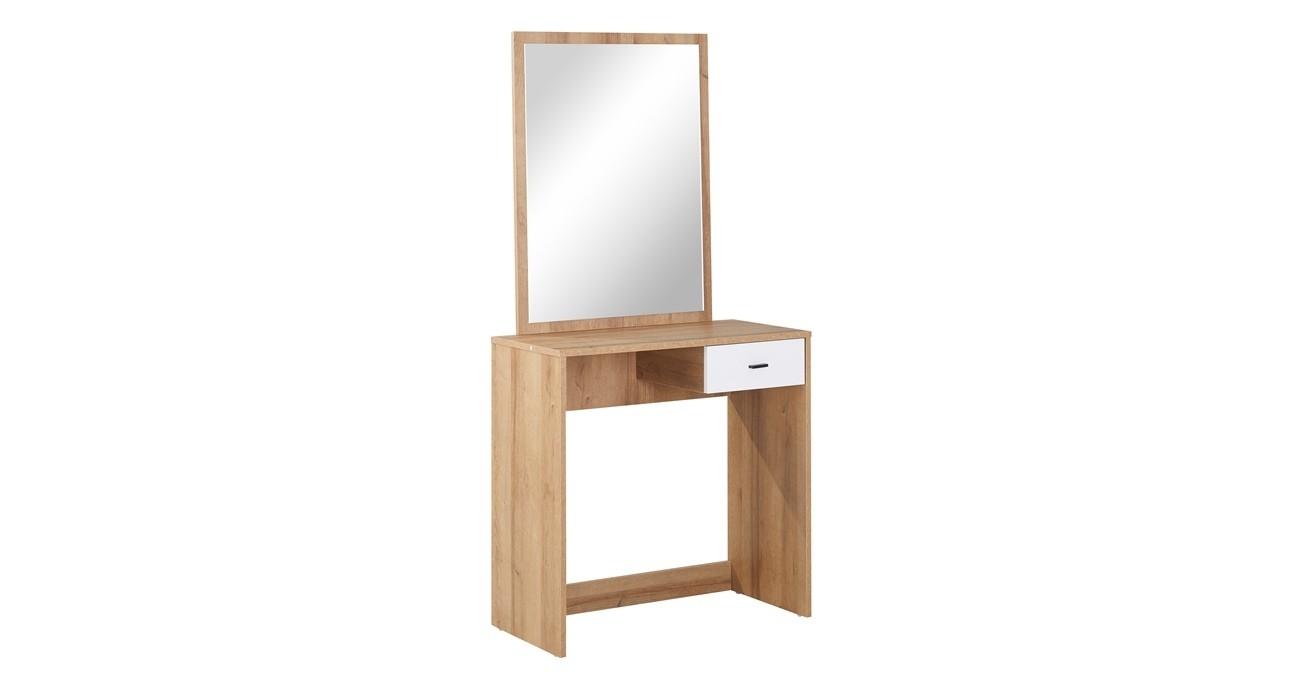 Tokyo Jr. Kids Dresser With Mirror  data-src=