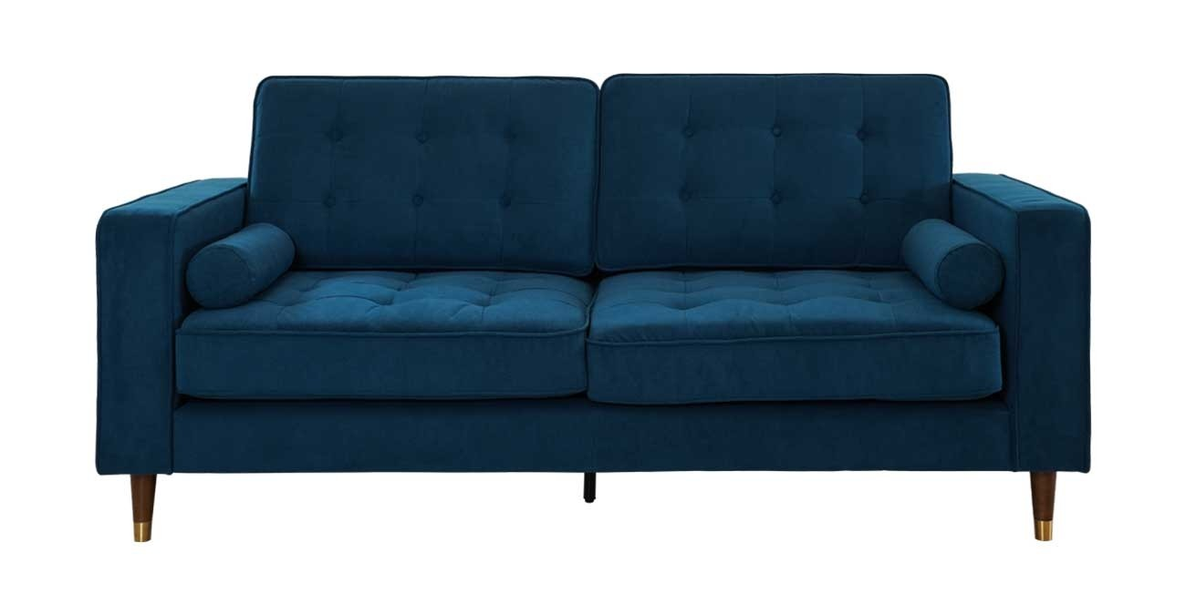 Vermont 3 Seater Sofa  data-src=