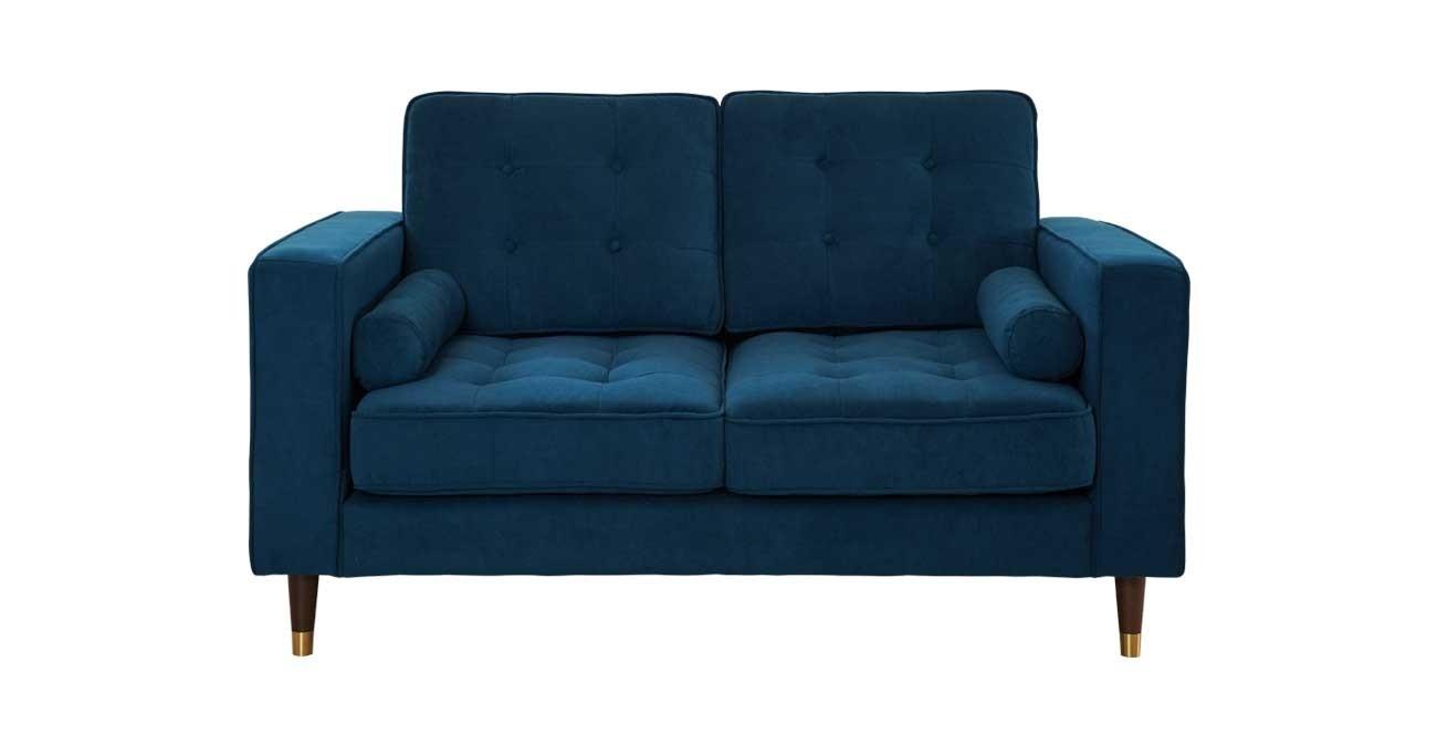 Vermont 2 Seater Sofa  data-src=