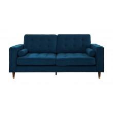 Vermont 3 Seater Sofa