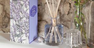 Castelbel Lavender Diffuser