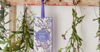 Castelbel Lavender Sachet