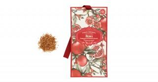 Castelbel Pomegranate Sachet