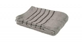 Lifestyle Plain 50X100Cm Hand Towel