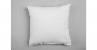 Natural Duck Feather & Down Cushion Filler, 45X45Cm