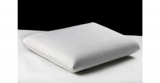 Standard Memory Foam Pillow, 40X67Cm