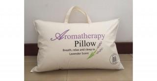 Lavander Aromatherapy Pillow, 50X75Cm