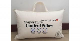 Temperature Control Pillow, 50X75Cm