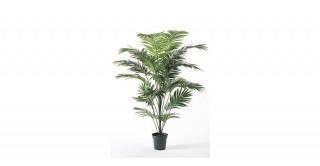 Palm Paradise 175Cm Trees