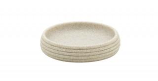 Medea Soap Dish