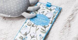 Castelbel Cotton Flower Sachet