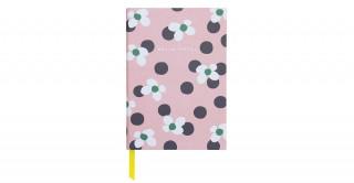 Casebound Notebook