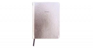 Hardback Notebook