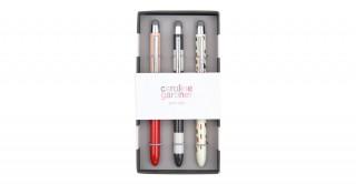 Triple Pen Pack