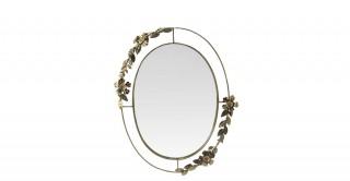 Minnie Mirror
