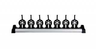 The Grook Tool Holder 7 Hooks