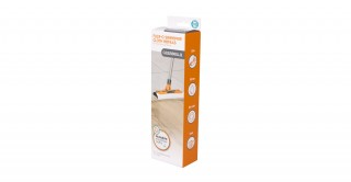 Boxed Refill for Flex-O Sweeper