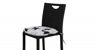Leaf Chair Cushion