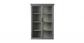 Anne Cabinet