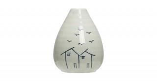 Aster Vase(Random 1pc)