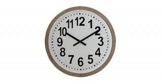 Inno Wall Clock