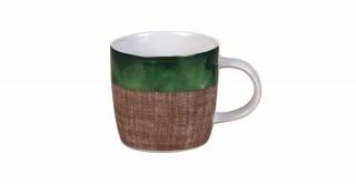 Kai Green Mug 320Ml