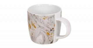 Ocean Grey Mug 320Ml