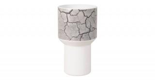 Alba 27.5cm Ceramic Vase