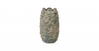 Alger 17cm Ceramic Vase