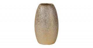 Omni Vase Gold 19 cm