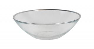 Atlas Bowl, 17.2cm