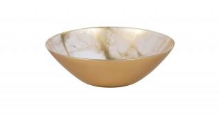 Marby Bowl, 17.2cm