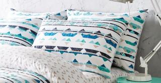 Soho 50x75 Pillowcase