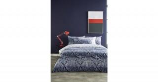 Balinese 200x200 Printed Comforter Set