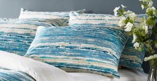 Autumn 50x75 Pillowcase