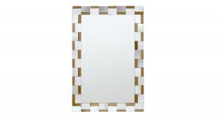 Menia 120x80 Mirror