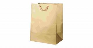 Safat Home Gift Bag 30 x 20 cm