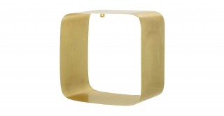 Avante Largo Gold Displaybox