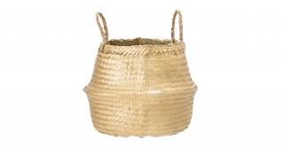 Eva 35Cm Basket