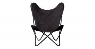 Ajit Nube  Chair