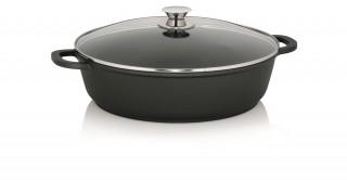 Kerros 7L Serving Pan