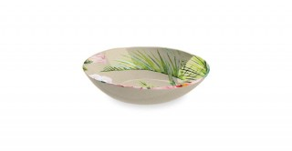 Palermo Dessert Bowl D 30.5X7.6Cm