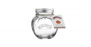 Kilner Tomato Fruit Preserve Jar 0.4L