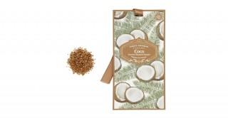 Castelbel Coconut Sachet